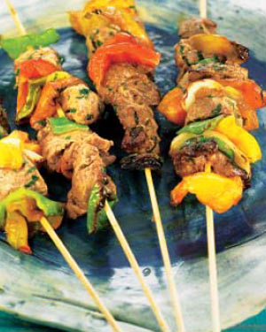 brochetas_ternera