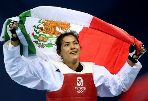 Image result for imágenes de Maria del Rosario Espinoza Espinoza