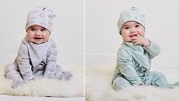Ver fotos de bebes mellizos 92