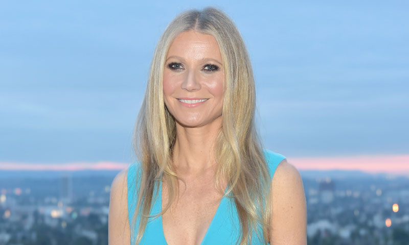 gwyneth-getty