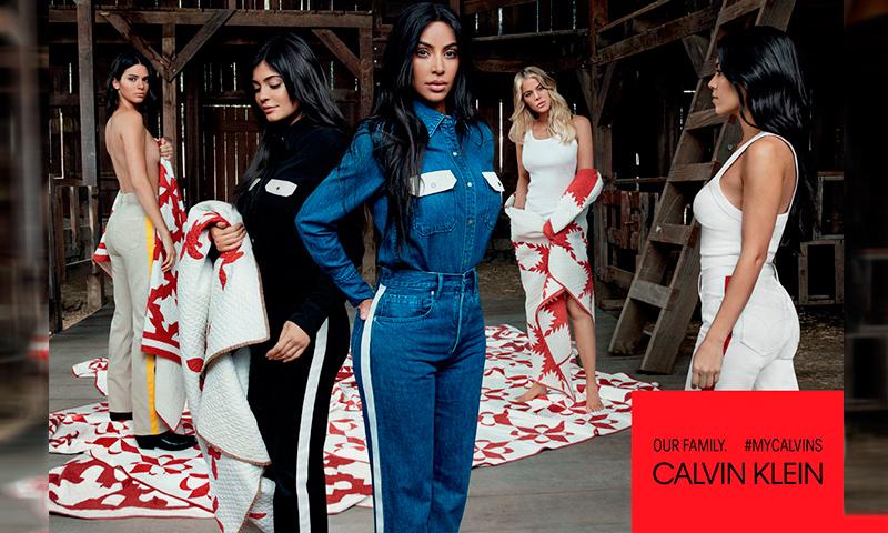 185a9e2f2 La reinvención de las nuevas mamás más fashion del mundo - Foto