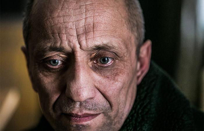 Condenan a ex policía siberiano por asesinato de 60 mujeres