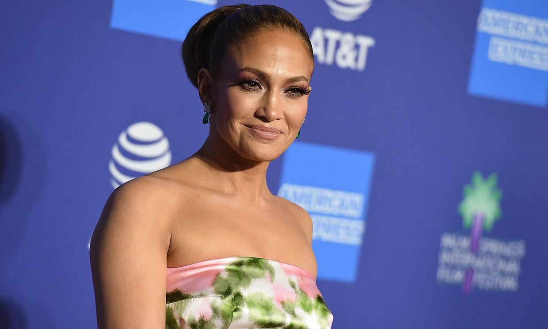 ¡Wow! Jennifer Lopez impacta con este logro en el Reino