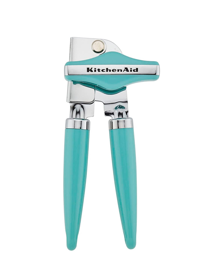 Abrelatas KitchenAid