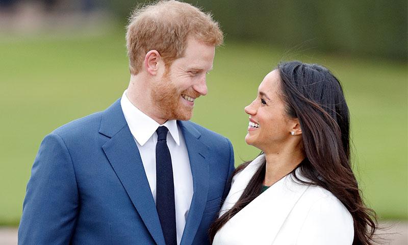 Matrimonio Principe Harry : Quién pagará por la boda real