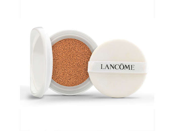 lancomemiraclecushion
