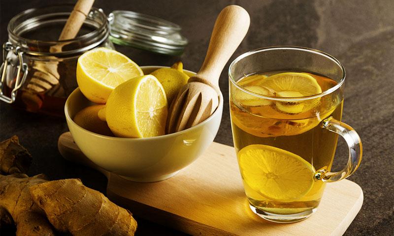 agua-caliente-limon-beneficios