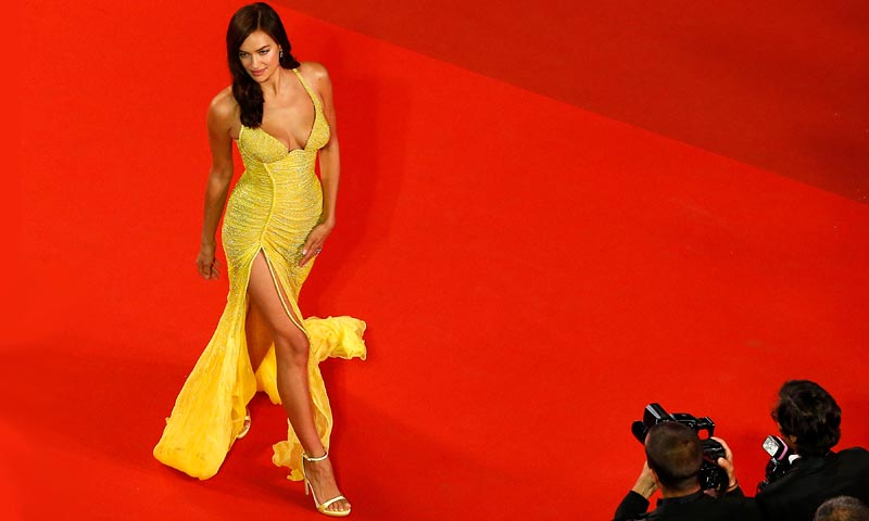 irina-shayk-cannes-post-parto
