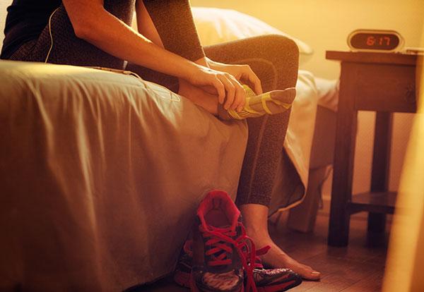 ejercicio-manana-1