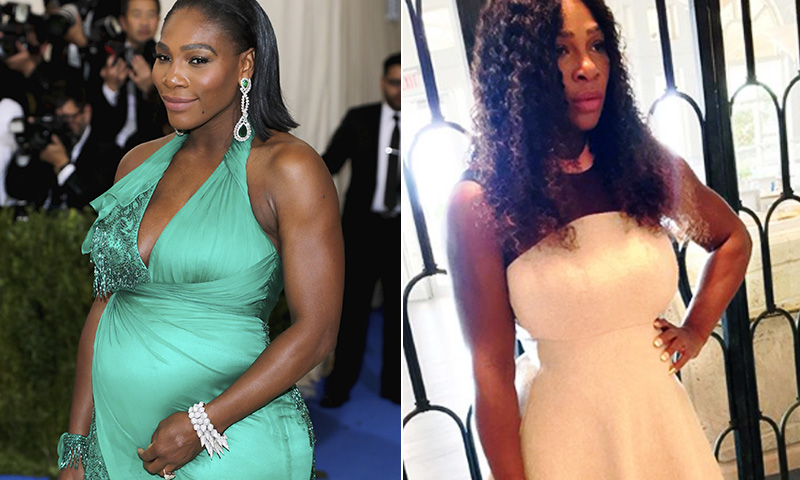 serena-williams-post-embarazo