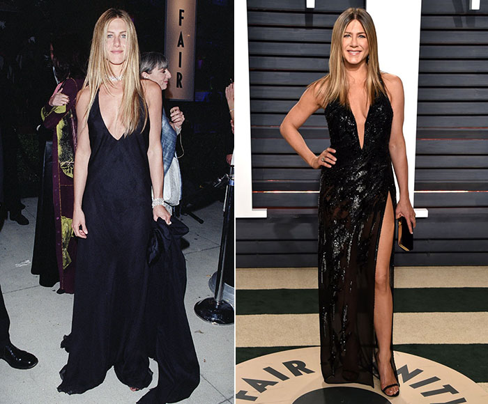 jennifer-aniston-rutina-millon