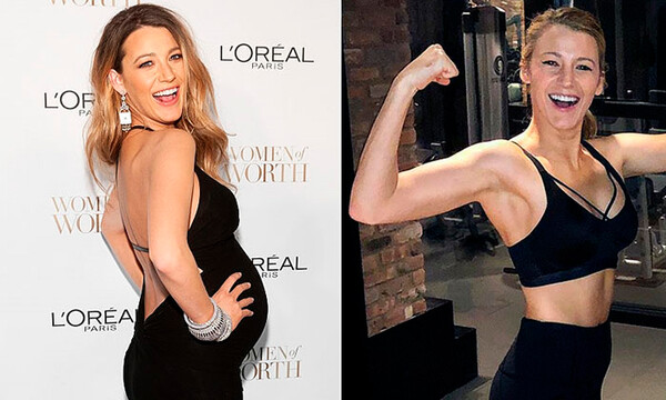 blake-lively-post-embarazo-peso