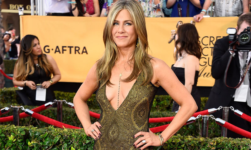 jennifer-aniston-colageno