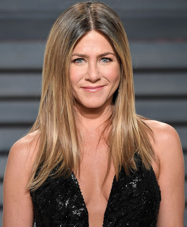 jennifer-aniston-peptido-colageno