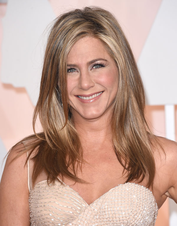 jennifer-aniston-secreto-arrugas-colageno