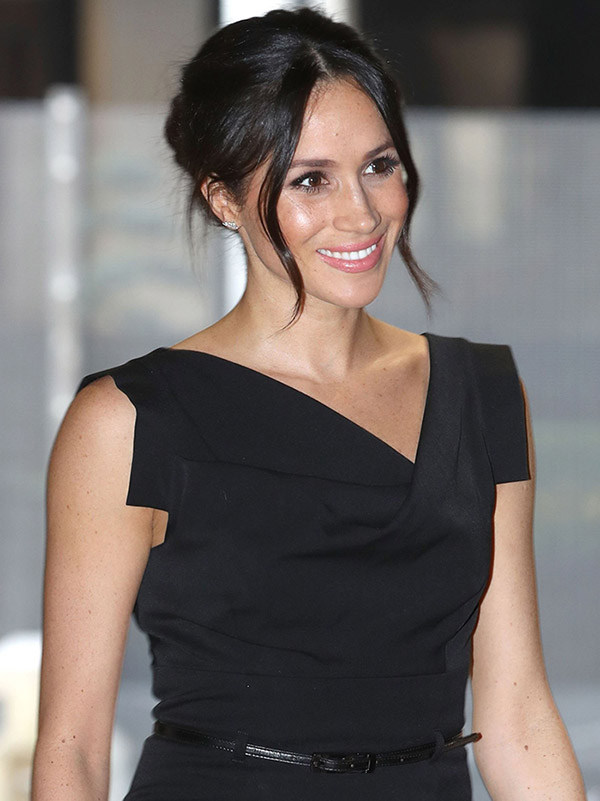 meghan-markle-brillo
