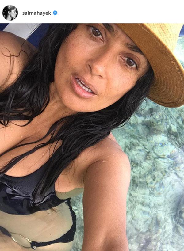 salma-hayek-bikini-instagram