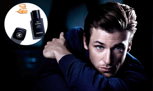 chanel-maquillaje-hombres-mk
