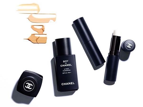 chanel-maquillaje-hombres-dos