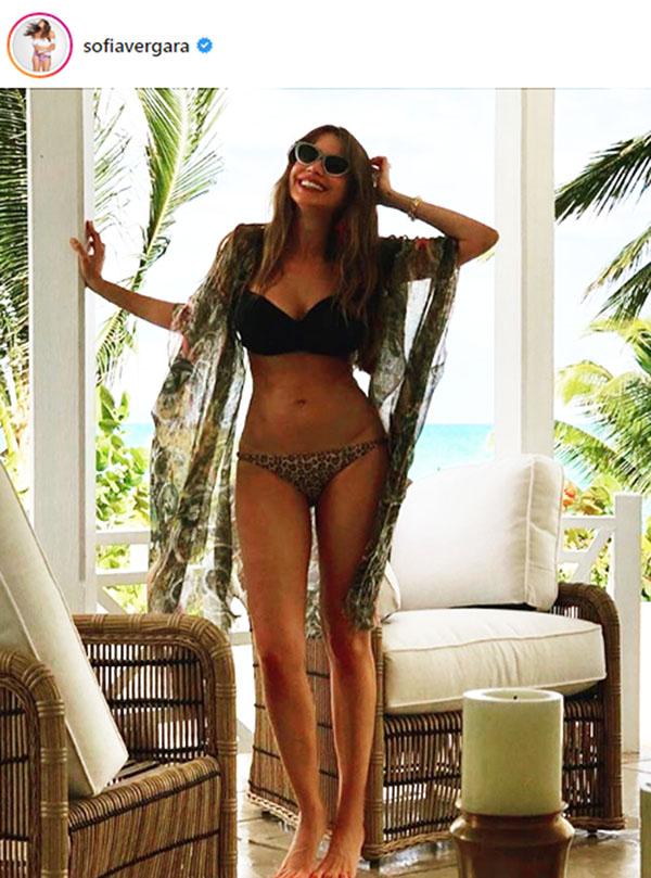 sofia-vergara-bikini-dieta
