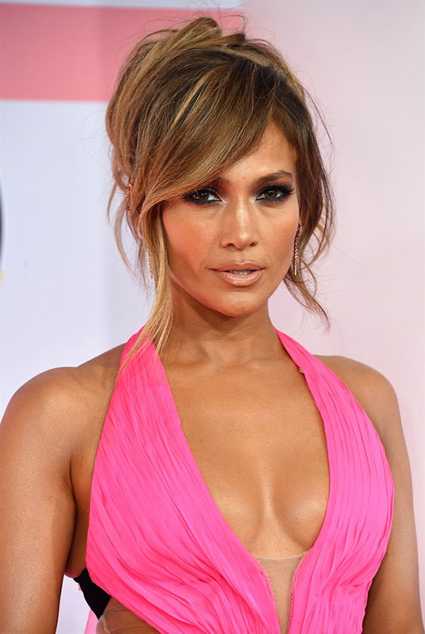 jennifer-lopez-makeup-amas