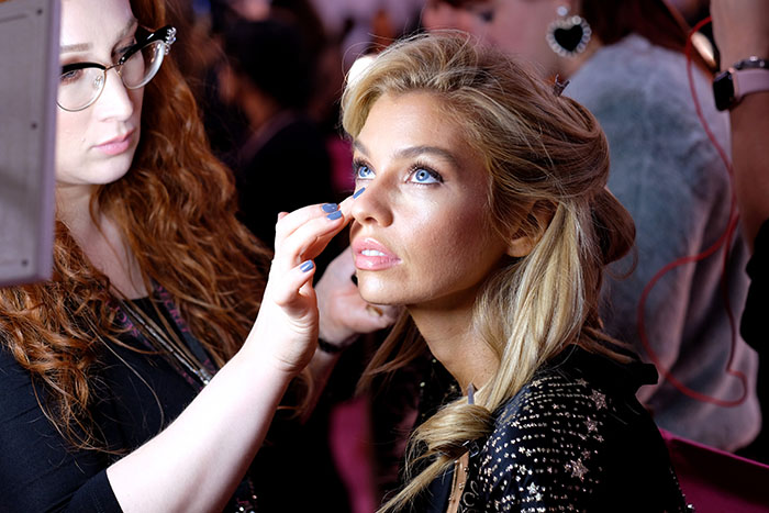 vs-backstage