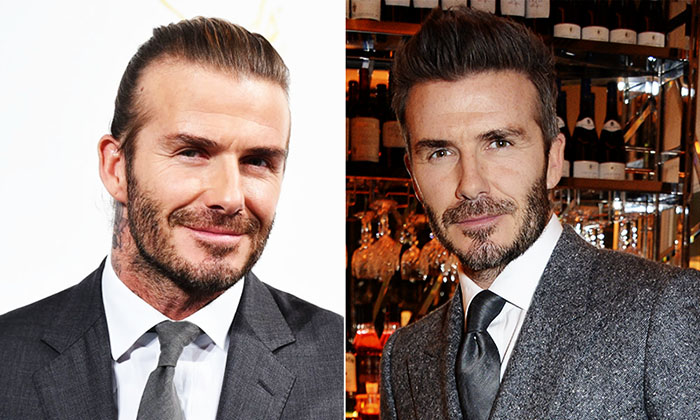 david-beckham-pelo-antes-despues