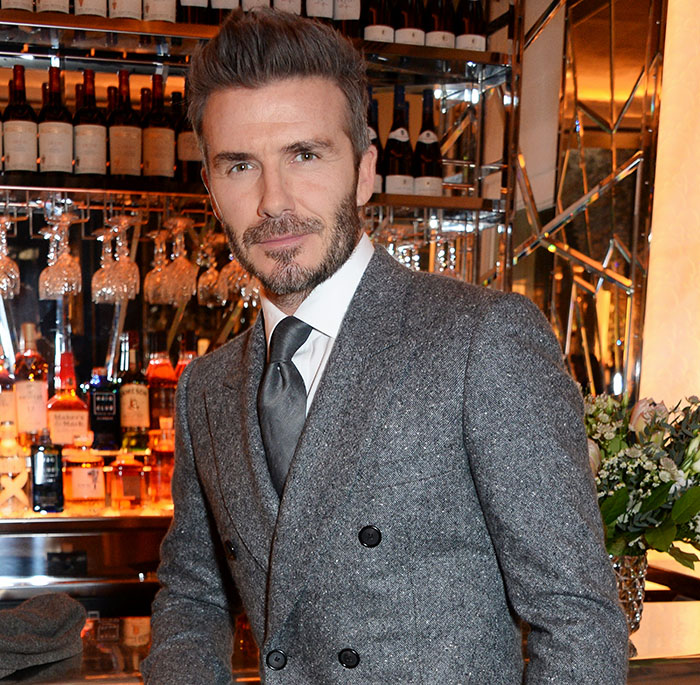 david-beckham-pelo-despues