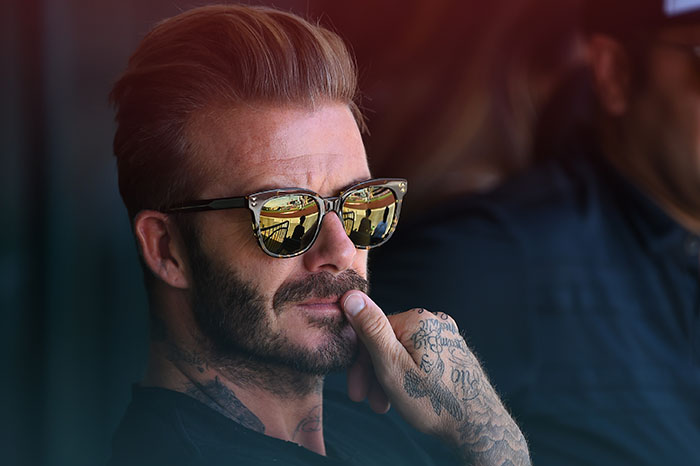 david-beckham-despues-pelo
