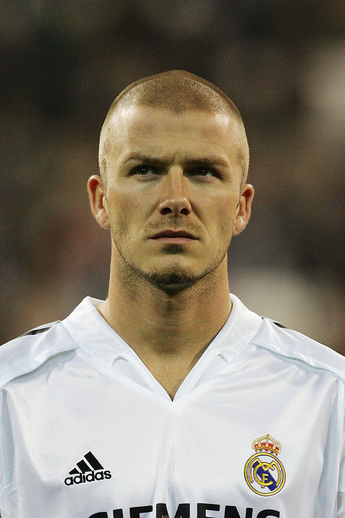 david-beckham-pelo-futbol-real-madrid