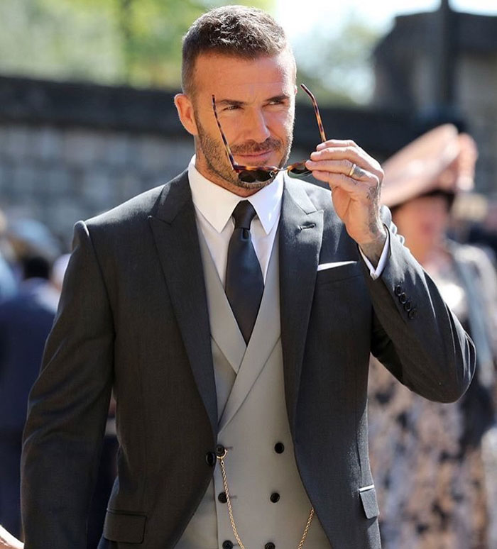 david-beckham-principe-harry