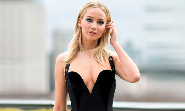 jennifer-lawrence-dieta-metabolismo