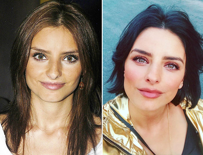 aislinn-derbez-antes-despues