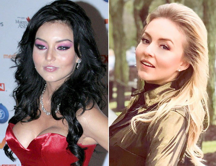 angelique-boyer-antes-despues