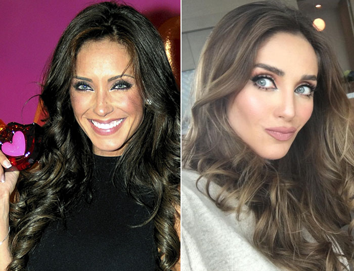 anahi-antes-despues