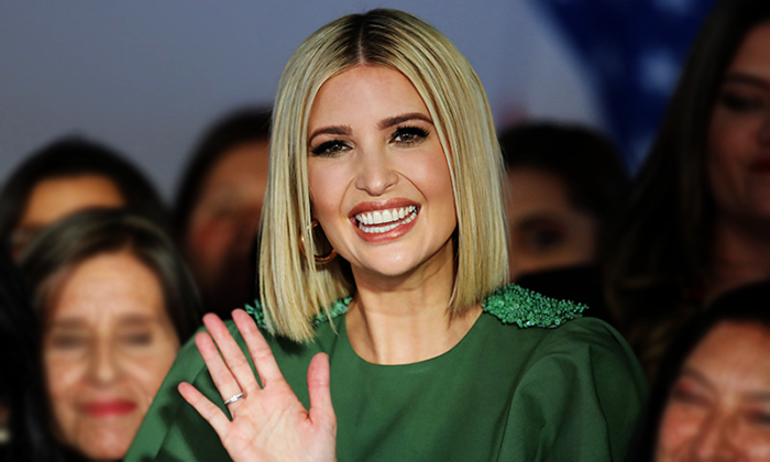 ivanka-trump-corte-home