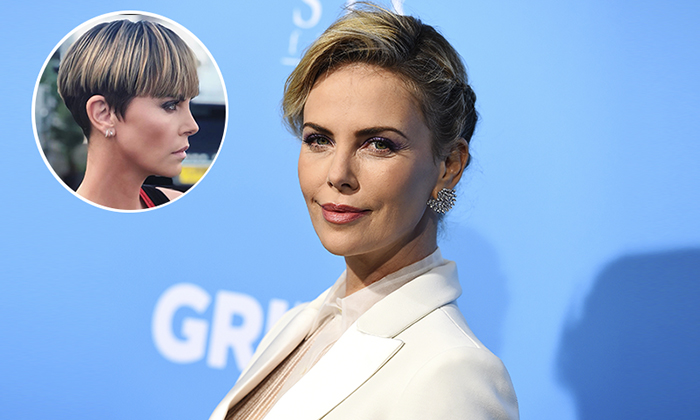 charlize-theron-corte-home