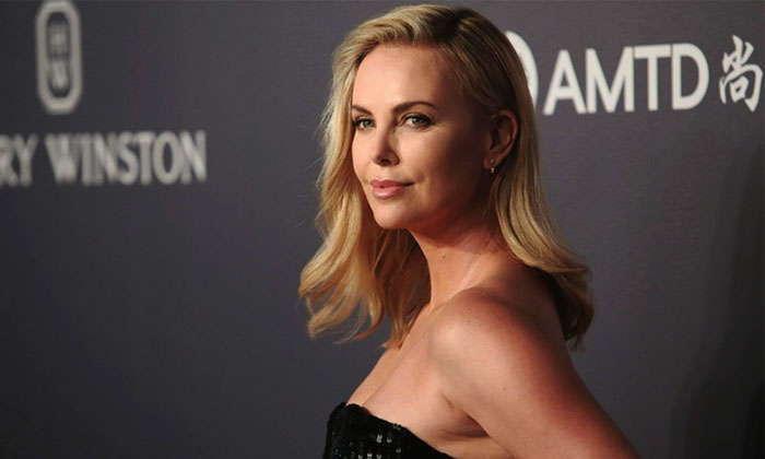 charlize-theron-aceite-ricino-pelo