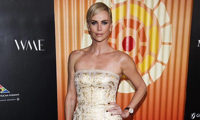 charlize-theron-home