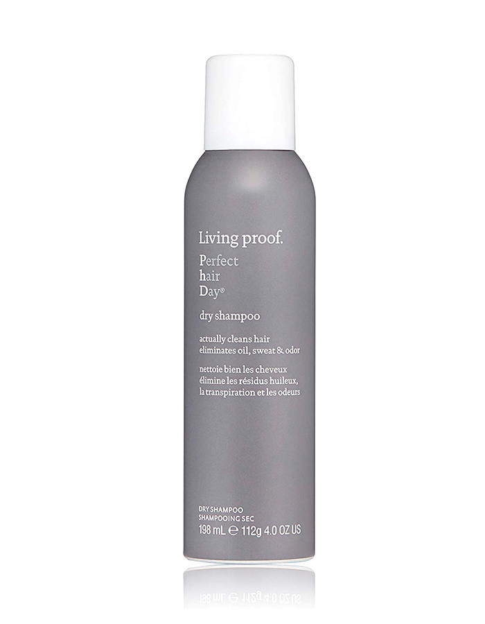 Perfect Hair Day Dry Shampoo de Living Proof
