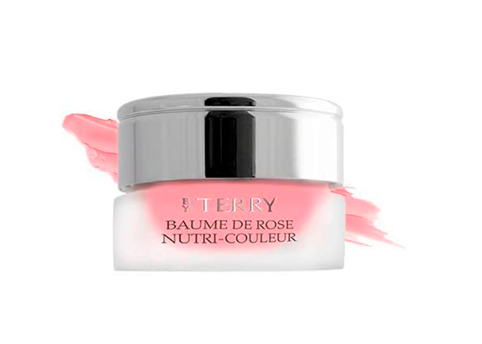 Bálsamo Baume de Rose de By Terry
