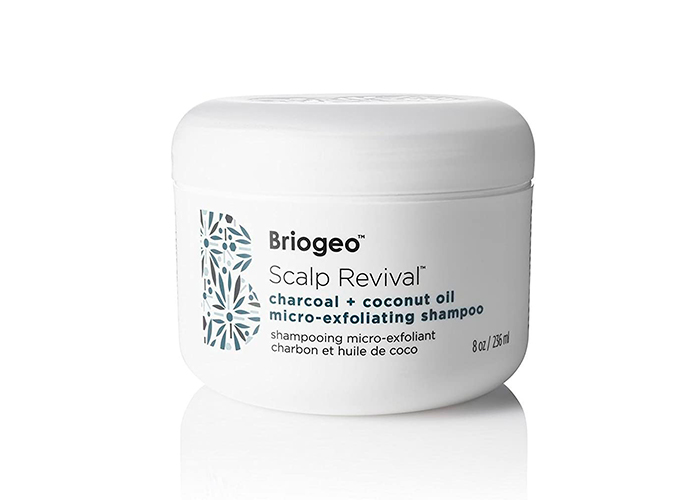 Scalp Revival de Briogeo