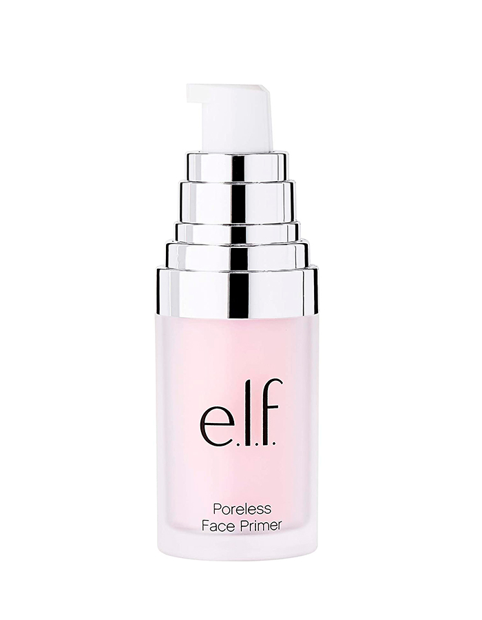 Poreless Face Primer de e.l.f.