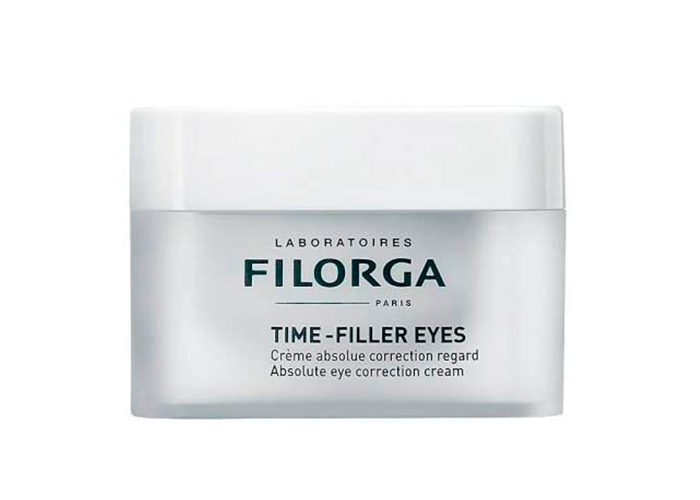 Time Filler Eyes, de Filorga