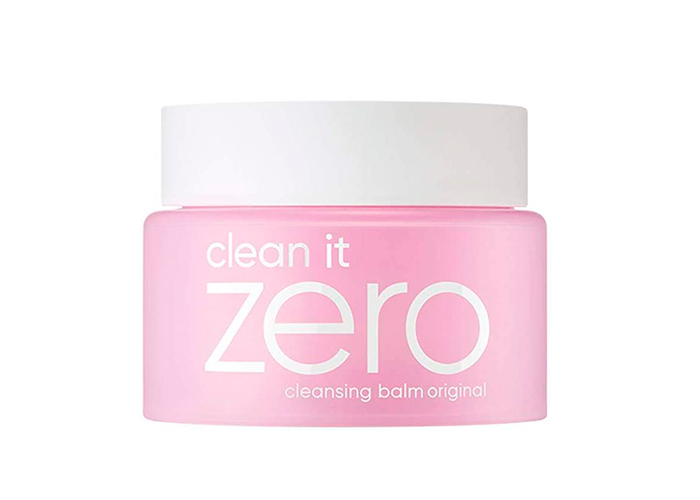 Clean It Zero Cleansing Balm de Banila Co