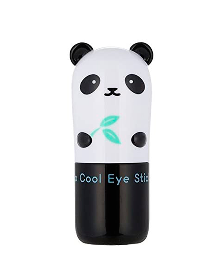 Panda's Dream So Cool Eye Stick de Tony Moly