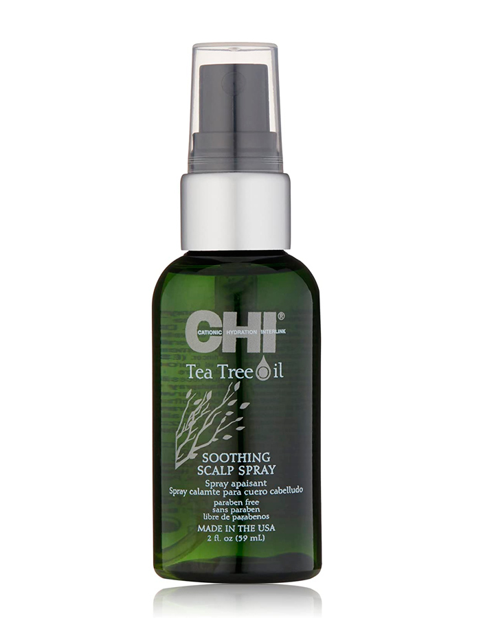 Spray CHI Tea Tree