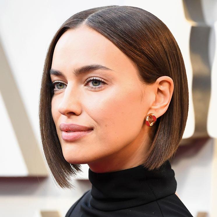 Más notable peinados con corte bob Imagen de estilo de color de pelo - Peinados: el corte 'bob' que más te favorece según tus ...