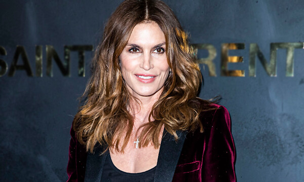 cindy-crawford-en-forma