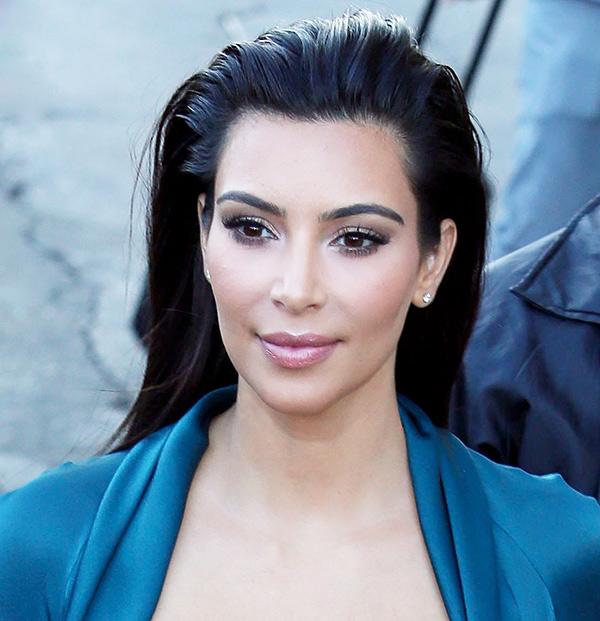 kim-kardashian-gtres2-